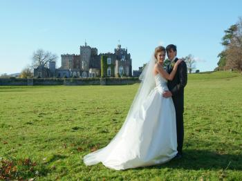 Today is all about planning  @powderhamcastle #Wedding Show on 15th Oct! So many exciting plans to make this a totally unique Wedding Show! <br>http://pic.twitter.com/mOczm4EJY3