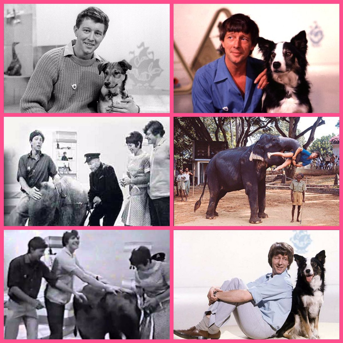 Thank you sir for brightening my childhood  #JohnNoakesRIP  #BluePeter #Legend <br>http://pic.twitter.com/FUCKXLuOtC