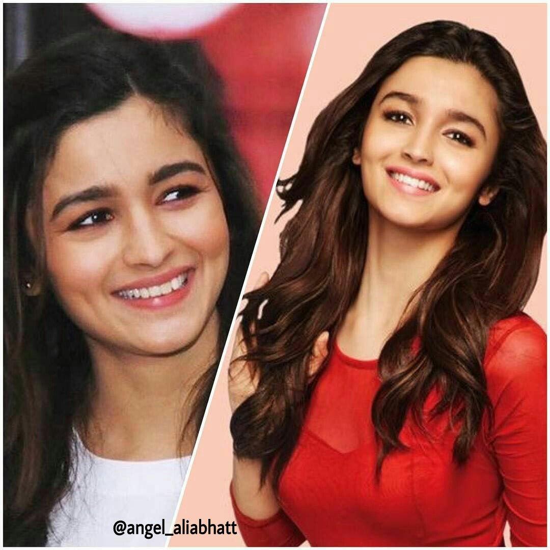 Cutest smile in the World  @aliaa08  #AliaBhatt #angel_aliabhatt #cute #Smile #Bollywood #instagood #FolloMe <br>http://pic.twitter.com/wHfs9cNkH4