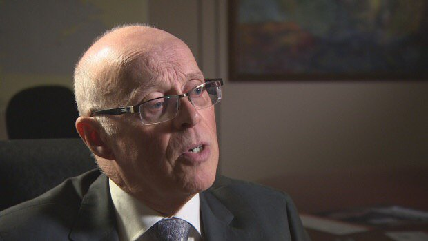N.L. plans provincewide awareness campaign about use of opioid antidot...