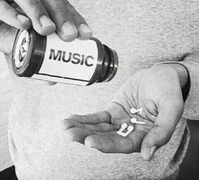 #Music is my #therapy <br>http://pic.twitter.com/wzfPnDhsOk