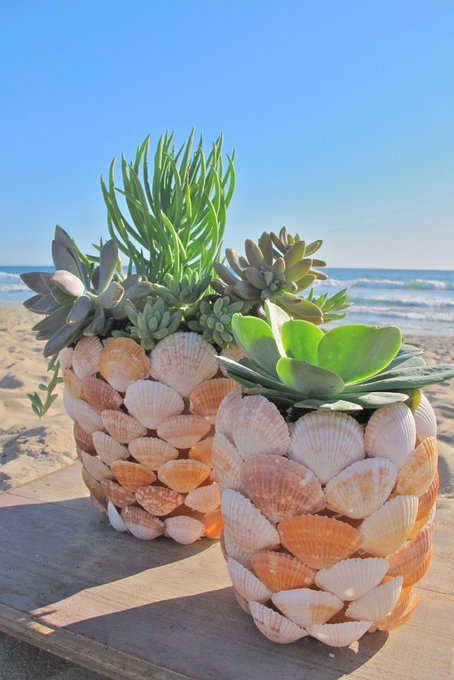 15 Fun DIY Summer Craft Projects to You Have to Try