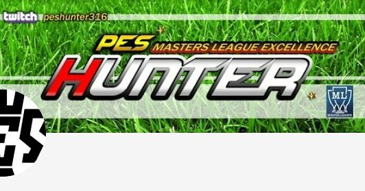Thanks to @CTorettoYT I have a lovely new youtube banner! All for my #PES2017 and #PES2018 ventures! @officialpes @KonamiUK @YouTubeGaming<br>http://pic.twitter.com/60S6QXc87i