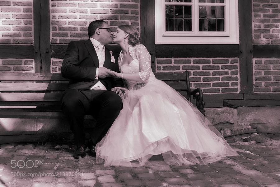 Popular on 500px : Wedding Shot by HolgerTholl #Wedding <br>http://pic.twitter.com/tU9SCWK0sZ