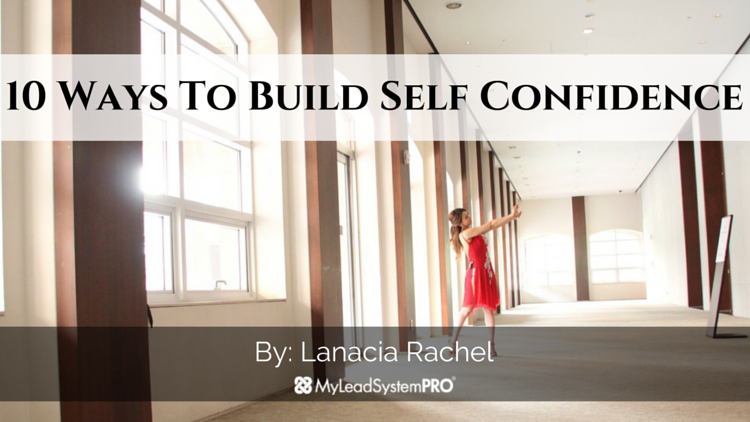 10 Ways To Build #SelfConfidence  http:// bit.ly/1TZWKlF  &nbsp;  <br>http://pic.twitter.com/tRIVbYC8Gd