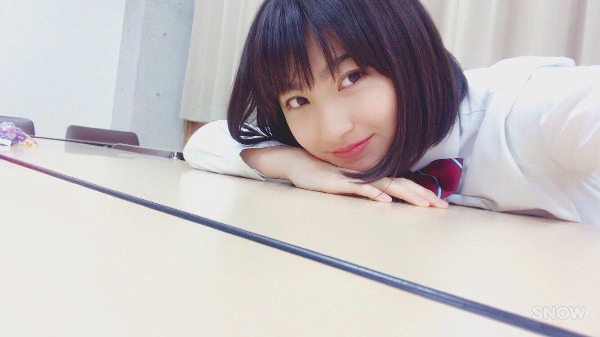 """森 マリア on Twitter: """"広島女..."""