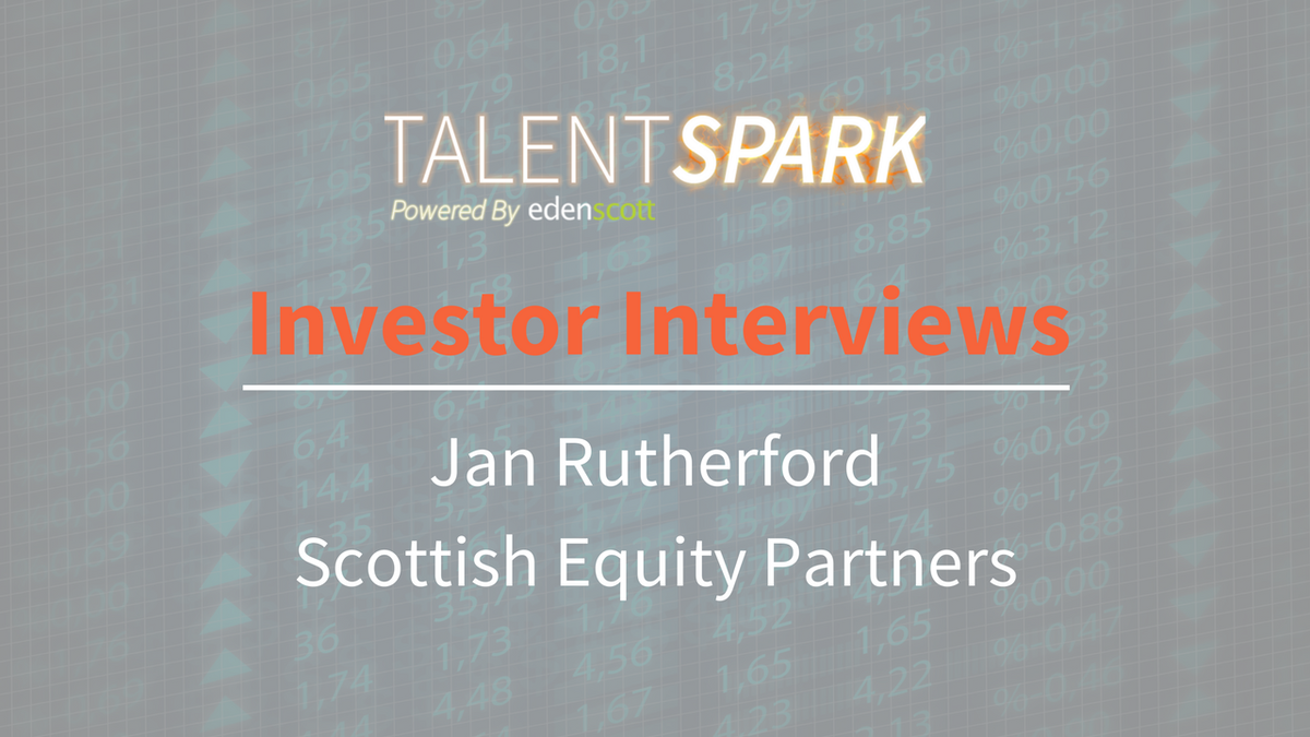 Is your team ready for #growth? Would investors invest in your business? Find out from @SEPInvestment Jan Rutherford  http:// ow.ly/e4nW30c7AwC  &nbsp;  <br>http://pic.twitter.com/uK7zfgP1Ub