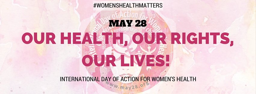 http://www. thenoakesfoundation.org/news/blog/inte rnational-day-of-action-for-womens-health &nbsp; …  Thanks for the great article @TheNoakesF Georgina! #womenshealth and our #eatbetter programs<br>http://pic.twitter.com/hpfIkupAUC