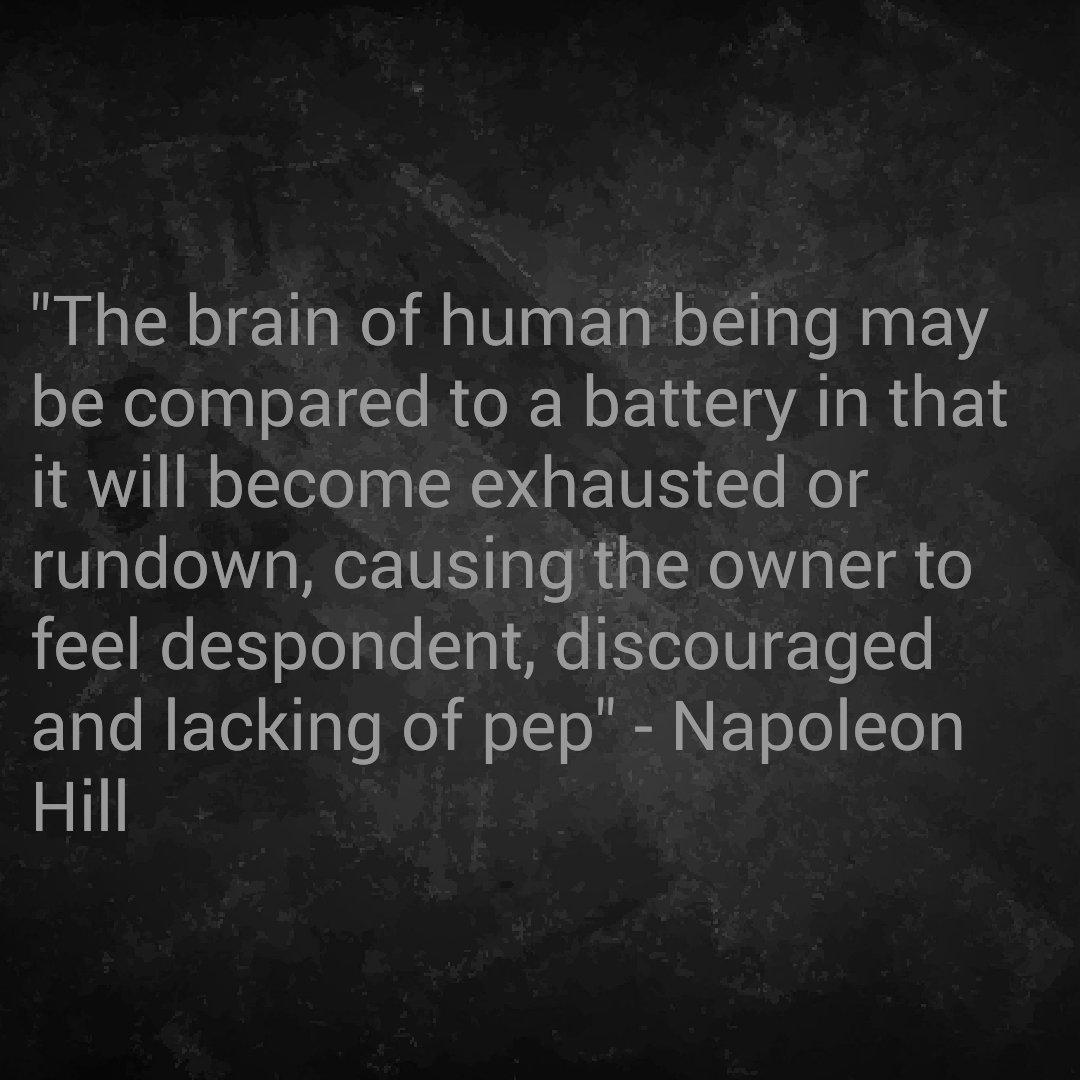 Recharge your brain, find motivation #mondaymotivation https://t.co/0r...