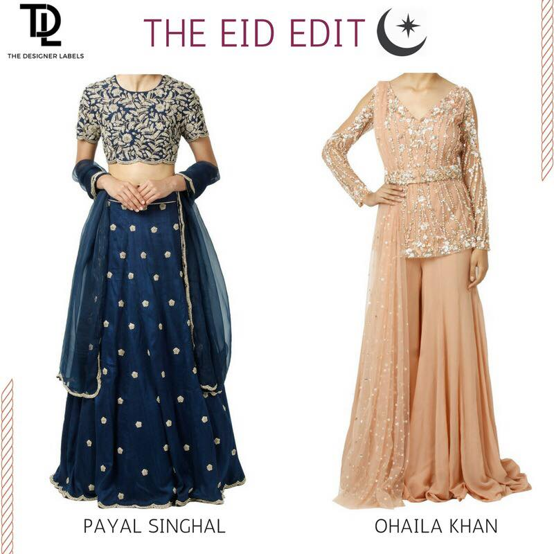 Festive Season is here and we have round up the perfect outfits for you!   #TheDesignerLabels #MyOnlineRunway #fashion #styling #trend <br>http://pic.twitter.com/dvrAZbCdlT