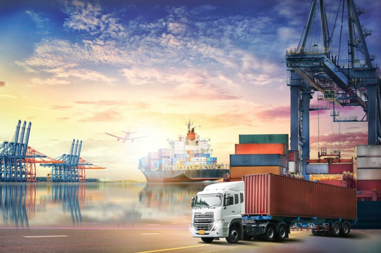 Which countries are most resilient to global #supplychain challenges?  http:// ow.ly/tDqg30c4oFm  &nbsp;   via @SupplyChainD<br>http://pic.twitter.com/ypaKILYieP