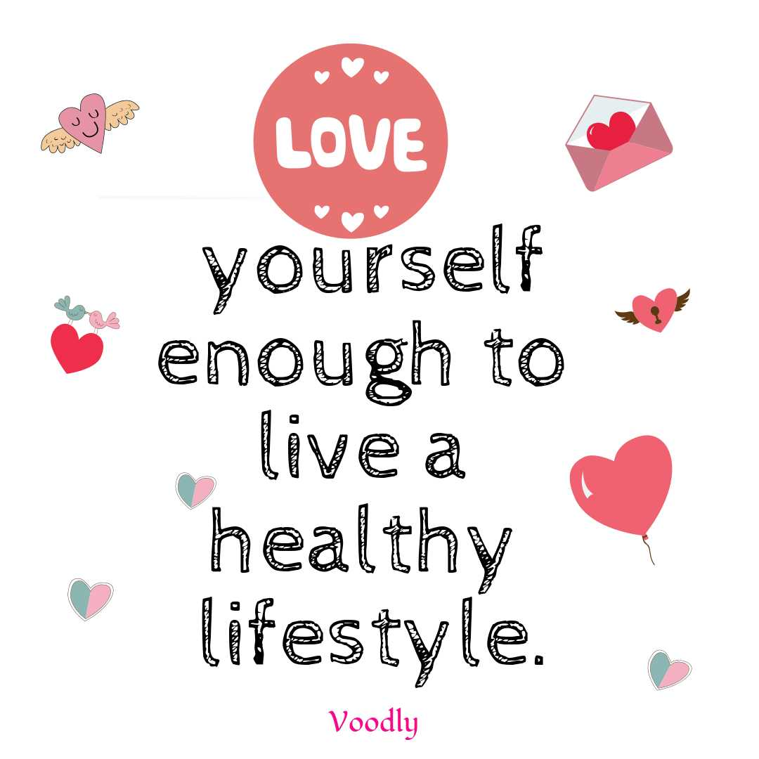 Just #loveyourselffirst to live #healthylifestyle  #loveyourself #lifestyleblogger #womenshealth #mondaymotivation #love @HealthyLifes1<br>http://pic.twitter.com/C5VSKGWSfe