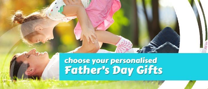 Competition Time  we are giving a surprise Father&#39;s Day Gift away this Thursday to enter just follow us #Competition #giveaway #win<br>http://pic.twitter.com/puEo4NUp5O