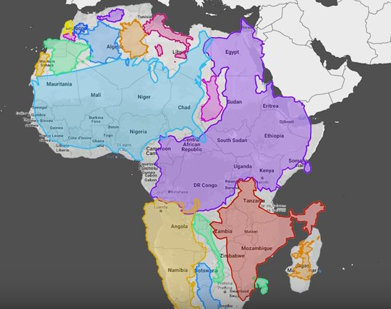 The truth about #cartography #RealLife V.S #maps  #cartographie  http:// bit.ly/2rcAeMp  &nbsp;  <br>http://pic.twitter.com/dlWv4esisd