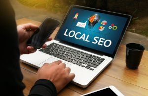 Get local customers at your door step with these 5 easy steps. #localseo #business #marketing #leadgeneration  http:// bit.ly/2s6nTJB  &nbsp;  <br>http://pic.twitter.com/xDV67hmIPu