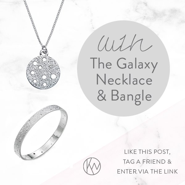 #Giveaway Time! For your chance to #WIN retweet, follow us &amp; enter:  http:// bit.ly/2rlHvZK  &nbsp;   Good Luck  (Ends 17/06) #Competition <br>http://pic.twitter.com/V2zzz6r9wm