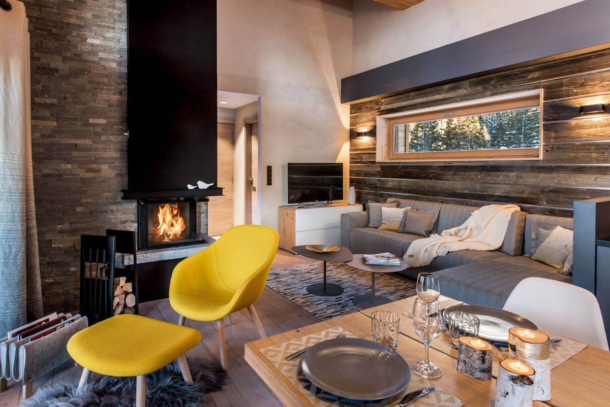 Mountain Apartment by AMDECO |  http://www. homeadore.com/2017/04/05/mou ntain-apartment-amdeco/ &nbsp; …  Please RT #architecture #interiordesign <br>http://pic.twitter.com/HEfpkdS7xT