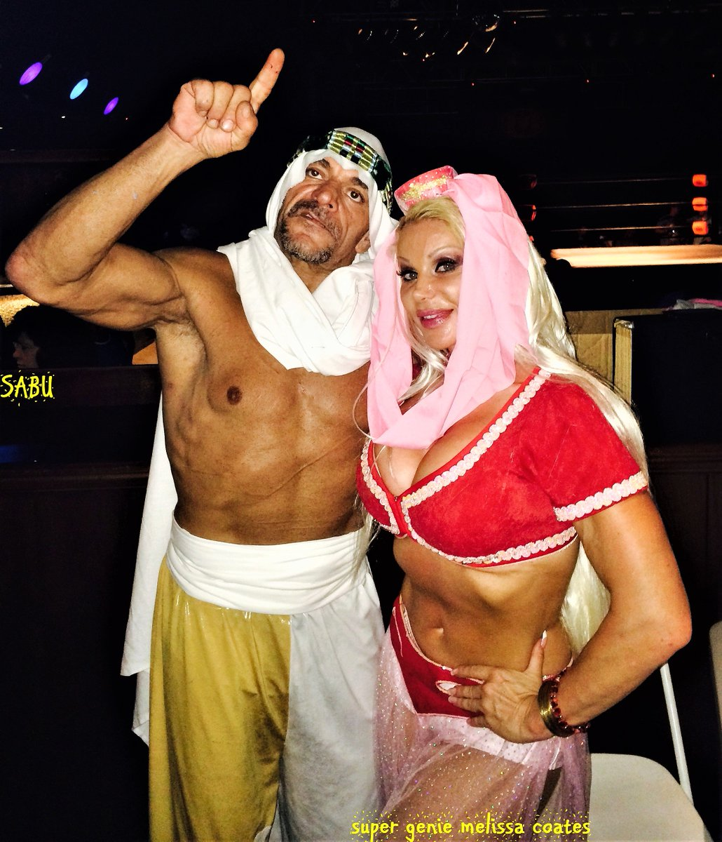 TerryBrunk photo