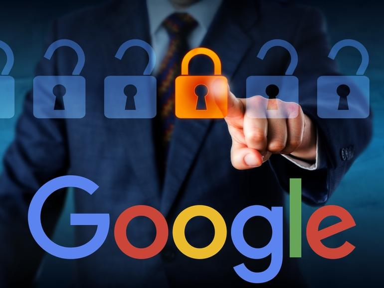 Should Google Be Doing More To Check Apps Amid WannaCry  http:// dlvr.it/PGTbK3  &nbsp;   #infosec <br>http://pic.twitter.com/9BrUphc14s