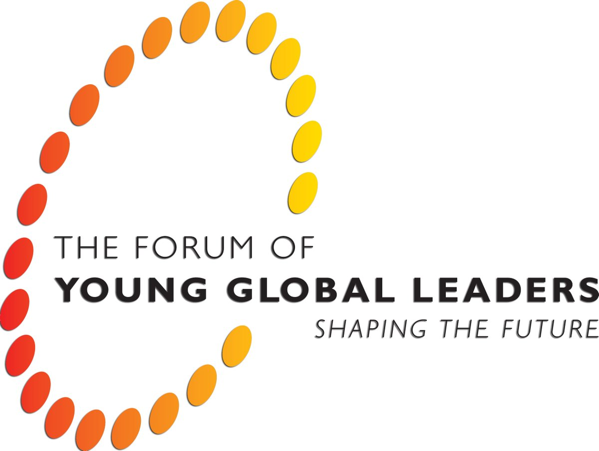 Know a potential Young Global Leader? Submit your nomination by 31 May here: https://t.co/XvXwWIs1Vp https://t.co/gfaMdnOb3M