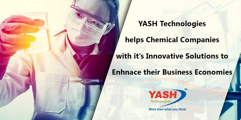 Learn how the #pharma &amp; #chemical industry can meet increasing uncertainty, complexity, &amp; regulatory oversight   http://www. yash.com/webinar/discov er-the-formula-to-achieve-success-in-the-pharmaceutical-chemical-industry/?camp_id=1697&amp;source_id=71 &nbsp; … <br>http://pic.twitter.com/INJbxgKpZh