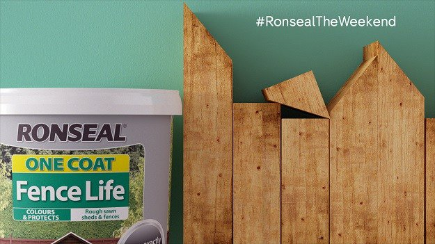 RONSEAL TAKES ON CHANNEL 4 – BUT WHO'SWINNING? https://t.co/MOefC9uNFv