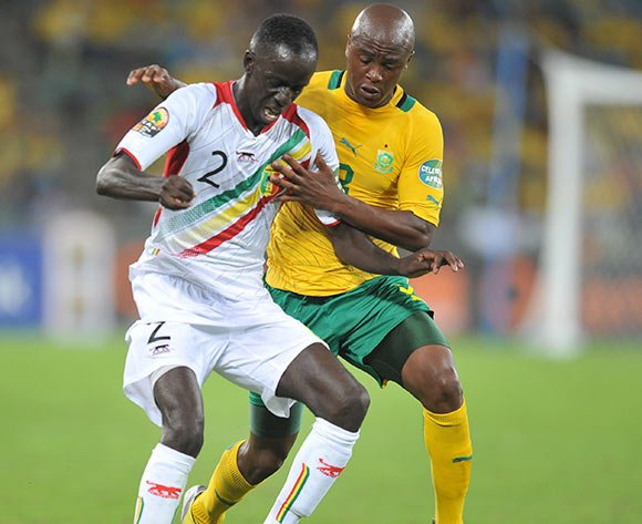 #Diawara #pays tribute to #Galtier, #backs #Puel as replacement – #2019 #Africa #Cup of #Nations Qualifiers  http:// dlvr.it/PGV3Dp  &nbsp;  <br>http://pic.twitter.com/WCMIx9TfZ2