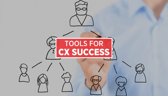 A well-designed CX reform can advance mission goals and cut costs  http://www. digitalerra.com/raising-custom er-experience-bar-with-cx-tools/ &nbsp; …  #business #CX #services #retail <br>http://pic.twitter.com/lUaQVjiyfd