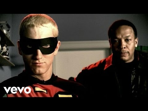 #m Eminem - Without Me   http:// songpills.com/eminem-without -me-2/ &nbsp; … <br>http://pic.twitter.com/YDi59MfGfX