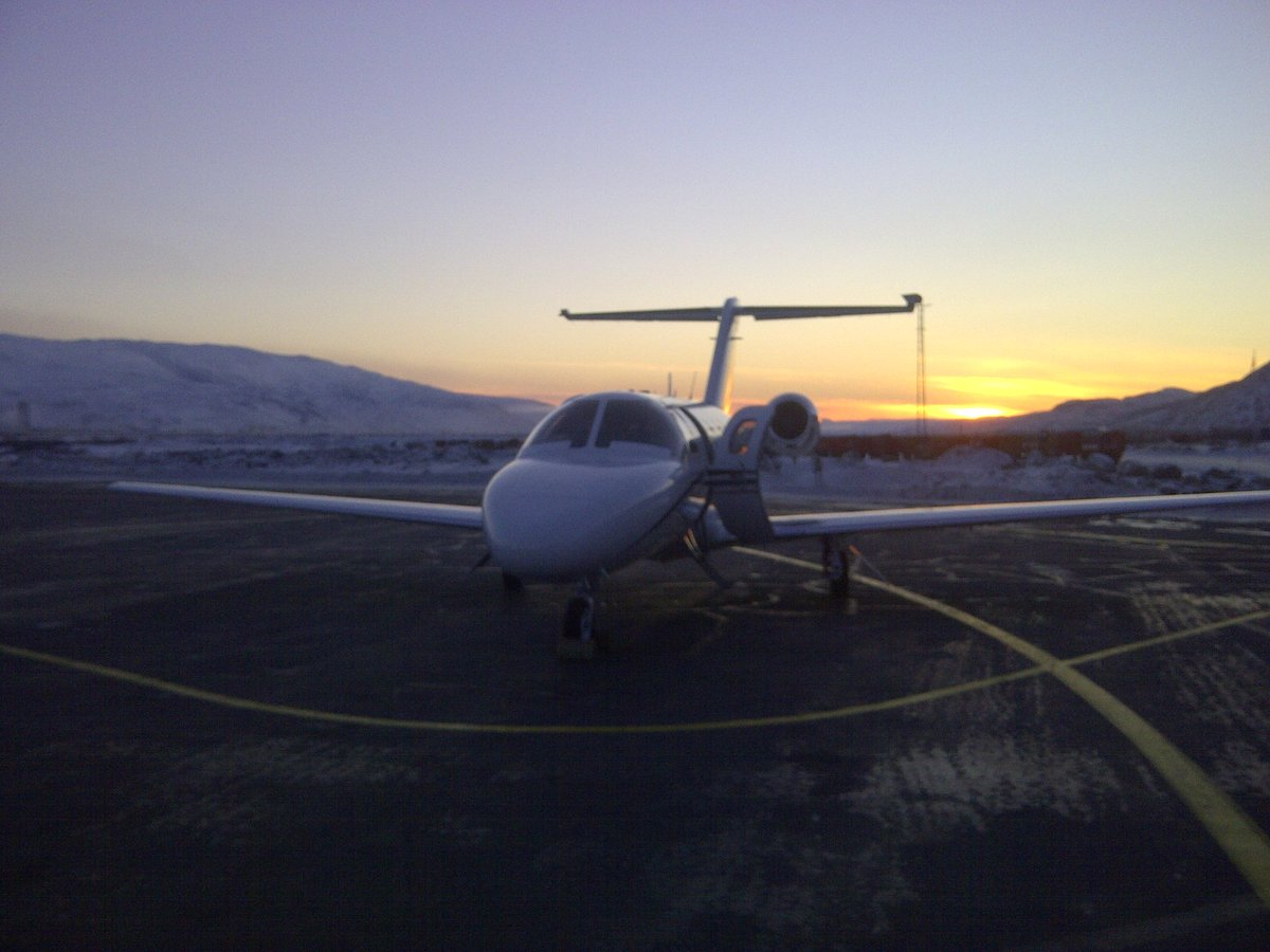 If you need a CJ / Citation ferried, we&#39;re your number one choice!   http://www. julianstorey.co.uk  &nbsp;    #Cessna #CJ #CitationJet #Citation #FerryPilot <br>http://pic.twitter.com/qsAAKoXvOm