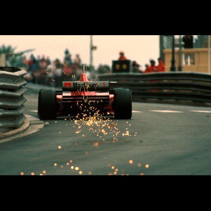 It&#39;s #MonacoGP week ... all the #F1 fun starts #Thursday with #FP1  #ForzaFerrari #Spark up the #Streets of #Monaco <br>http://pic.twitter.com/TaYiXXqShK