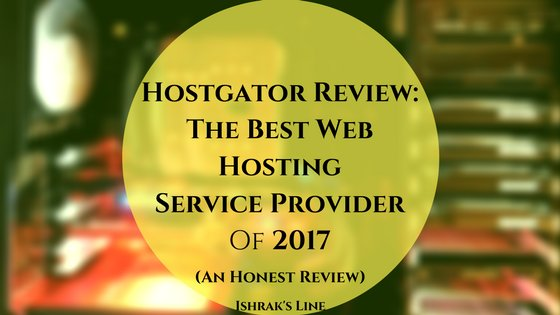 An honest review of Hostgator:   https:// goo.gl/b14Dhh  &nbsp;    #webhosting #businessintelligence #SmallBiz #Review #smallbusiness #businesstips <br>http://pic.twitter.com/v8YE6tsvZE