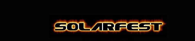 test Twitter Media - (1/2) Solarfest takes place again this year at Dunsink Observatory on 17&18 June. Book in advance here https://t.co/pF2xhVqkIc https://t.co/WLdf3yOBEE