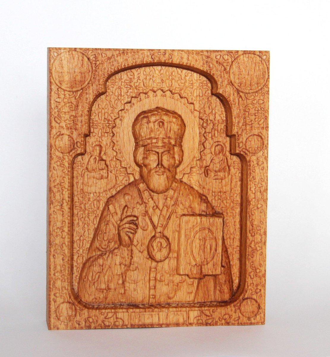 сборник русского фольклора скачать