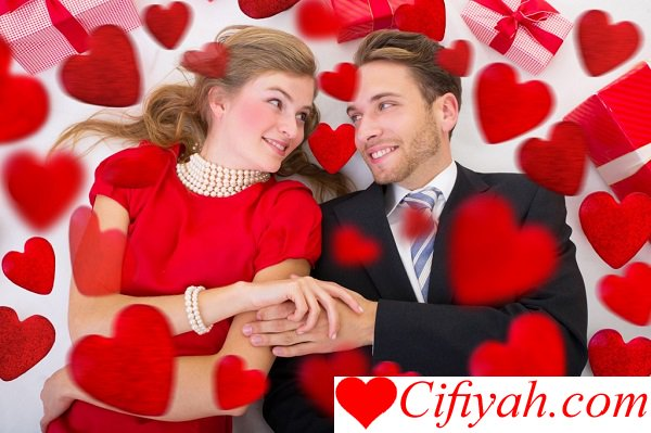 Dating service for professional