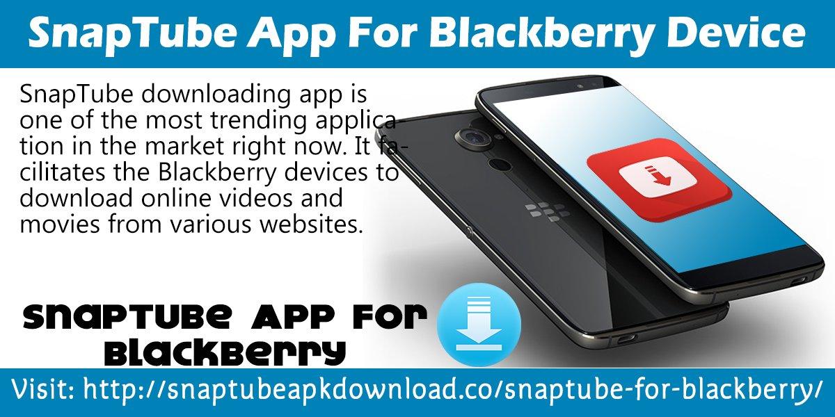 Snaptube Apk Install (@snaptubeinstall)   Twitter