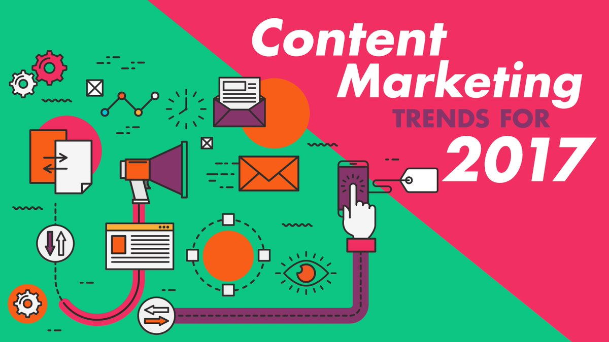 Check the top content and inbound marketing agencies.  http:// bit.ly/2qNq18H  &nbsp;   #DigitalMarketing #Technical #Contentmarketing<br>http://pic.twitter.com/Ndc3c6gtMf