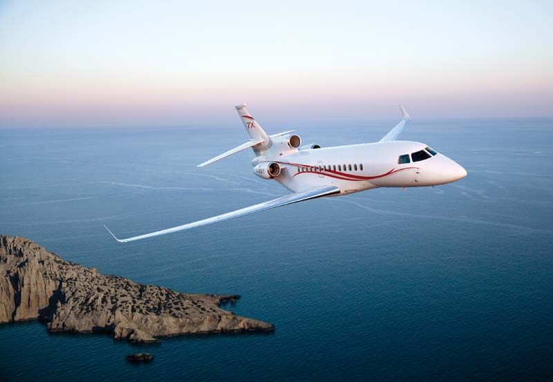 Dassault Adds Polar Aviation to Support Network. Read more:  http:// ow.ly/vXgb30bVdPg  &nbsp;   #dassault #falcon7x #aviation #aero #aircrafts<br>http://pic.twitter.com/XgPZpEH6AI