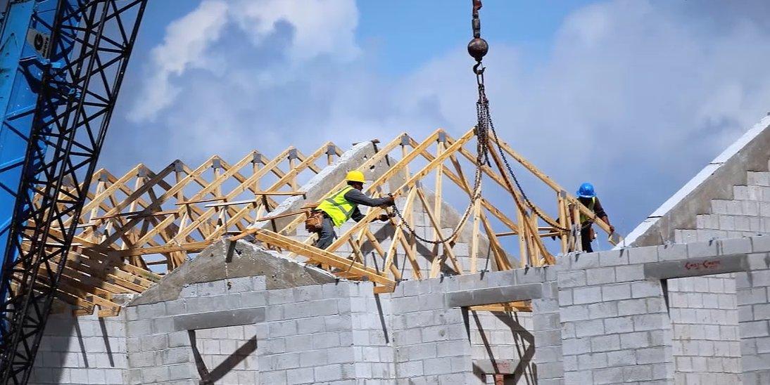 Homebuilder ceo latest news breaking headlines and top for Homebuilder com