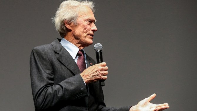 http:// bit.ly/2qGApkb  &nbsp;   : #Cannes #Clint - Cannes: Clint Eastwood Says 'We've Lost Our Sense of Humor' <br>http://pic.twitter.com/o5dEfdqVpN