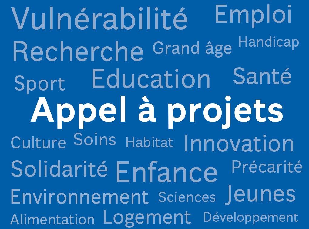 #AppelAProjets - Vie #sociale &amp; # hand. Agir  #droits  et #égalité !  http:// ow.ly/DKdo306JON3  &nbsp;   <br>http://pic.twitter.com/1VpmHMqHDS @Fondationfrance