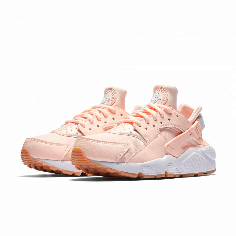 399501d2fd1ce Foot Locker EU on Twitter
