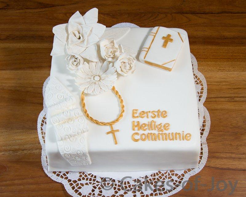 communie taart communietaart hashtag on Twitter communie taart
