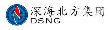 本日最終日を迎えた艦これの2017年春イベ。そのイベント海域に出てきた敵艦隊の「深海北方集団」という名称をみるにつけ、どうしても中国のコングロマリット感を感じてしまい、適当にロゴを作ってみたら謎のしっくり感が……。