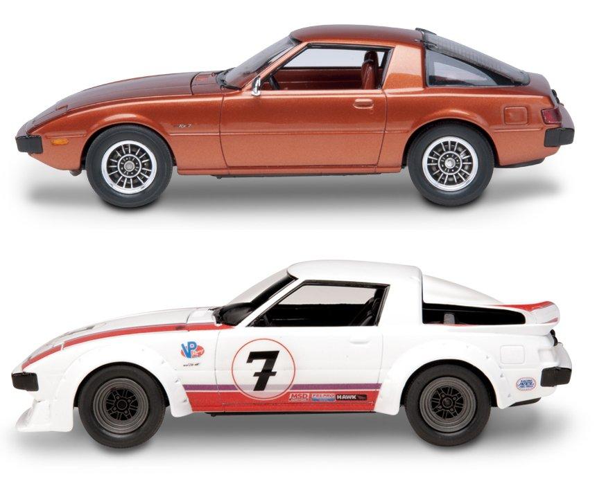 new release model car kitsRevell USA RevellUSA  Twitter