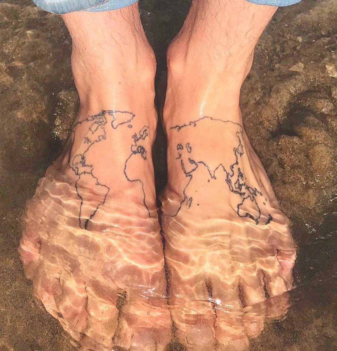 Feet Kate Maxx nude (62 photo), Pussy, Is a cute, Boobs, butt 2019