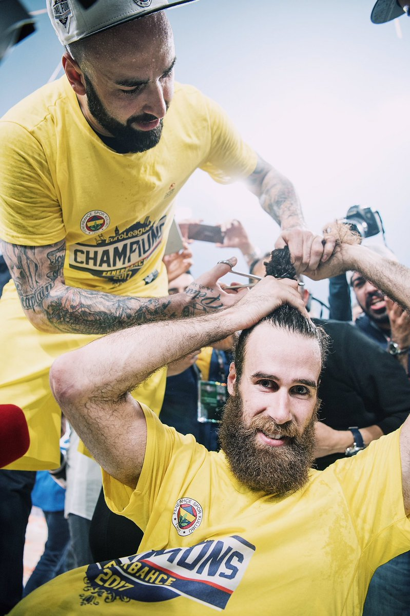 @GigiDatome About last night... #F4GLORY...