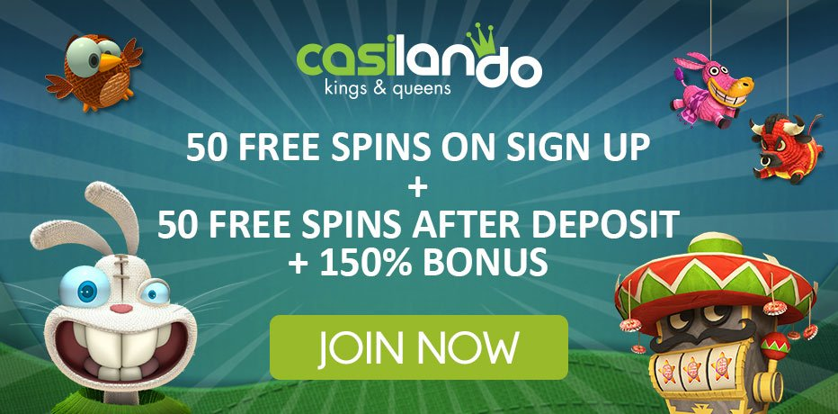 Bestbettingcasinos On Twitter Try 50 Free Spins And 150 Bonus