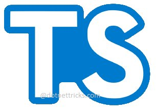 Learn Step by Step TypeScript Functions #TypeScript #Angularjs
