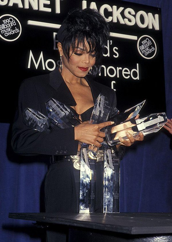 Janet jackson looking for love mp3